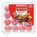 КЮФТЕТА НАРОДЕН 16 БР