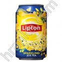 LIPTON ICE TEA ORIGINAL