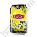 LIPTON ICE TEA ZERO SUGAR